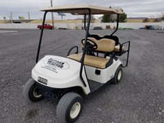 Utility Vehicle For Sale 2015 Other EZ-GO