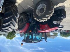 Tractor For Sale 2017 Case IH FARMALL 120U