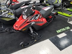 Snowmobile For Sale 2020 Arctic Cat ZR200