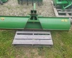 Misc. Ag For Sale: John Deere 45