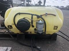 Sprayer For Sale John Deere 25 Gal. sprayer