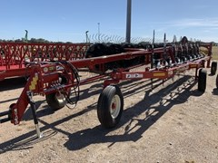 Hay Rake For Sale 2019 H & S HSFF6116