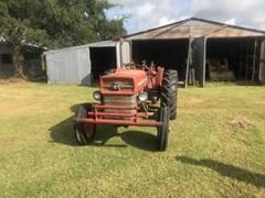 Tractor For Sale 1980 Massey Ferguson 135