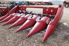 Header-Corn For Sale 2009 Case IH 3206