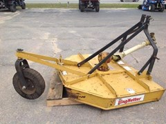 Attachment For Sale:   King Kutter 4L-48-40-P-Y