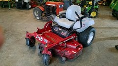 Zero Turn Mower For Sale 2007 Exmark LHP27KC505 , 27 HP
