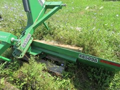 Tractor Blades For Sale 2014 Frontier RB5096