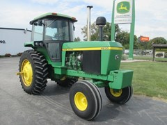 Tractor For Sale 1973 John Deere 4630 , 166 HP