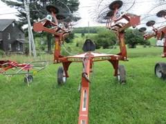 Hay Rake For Sale 2015 Pequea HRMCR8