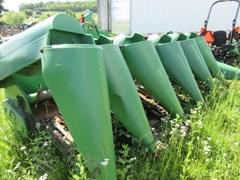 Combine Header-Corn For Sale 1997 John Deere 693