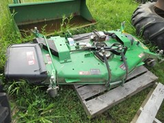 Mower Deck For Sale 2015 John Deere 60D