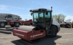 Compactor For Sale:  2019 Dynapac CA1500D