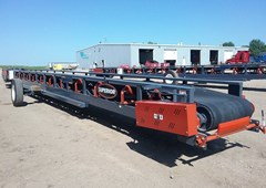 Conveyor - Stacking For Sale:  2019 Superior 36X60STKP