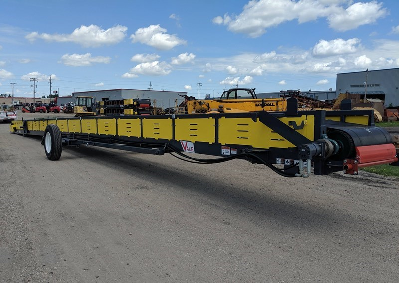 2019 Other 3660S Conveyor - Stacking For Sale