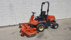 Riding Mower For Sale 2008 Kubota F3680