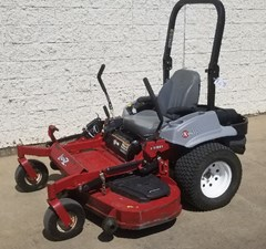 Zero Turn Mower For Sale 2015 Exmark LZE740EKC604