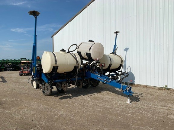 2014 Kinze 3000 Planter For Sale