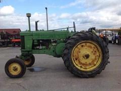 Tractor For Sale 1954 John Deere 70 , 54 HP