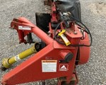 Disc Mower For SaleNew Idea 5409