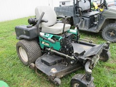 Browse All Used Equipment » LandPro Equipment