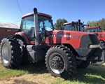 Tractor For Sale1999 Case IH MX270, 261 HP