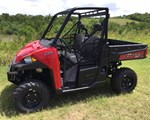 Utility Vehicle For Sale: 2019 Polaris R19RTE87A4, 68 HP