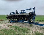 Planter For SaleKinze 2600