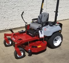 Zero Turn Mower For Sale 2019 Exmark RAE702GEM44300