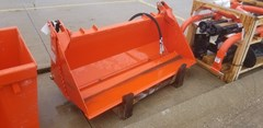 Bucket For Sale 2020 Land Pride CB1060-12-82
