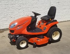 Riding Mower For Sale 2019 Kubota GR2020G3-48