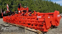 Rotary Tiller For Sale 2019 Maschio PAN620WR