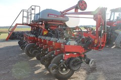 Planter For Sale 2016 Case IH 1255