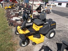 Zero Turn Mower For Sale 2018 Cub Cadet RZT SX 50