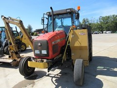 Tractor For Sale 1999 Other 4243 , 75 HP