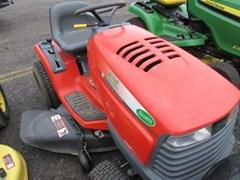 Lawn Mower For Sale 2000 John Deere 1642 , 16 HP