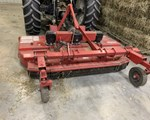 Rotary Cutter For Sale2014 Bush Hog 3008-2
