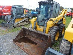 Skid Steer For Sale 2016 Gehl R165 , 69 HP
