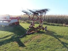 Hay Rake-Wheel For Sale Long