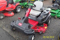 Lawn Mower For Sale Toro SWX5050 , 25 HP