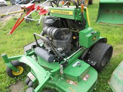 Zero Turn Mower For Sale 2019 John Deere 652R , 24 HP