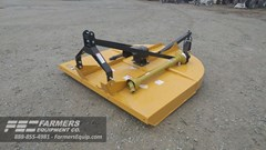 Rotary Cutter For Sale 2019 Braber RC5HDG
