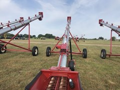 Auger-Portable For Sale 2019 Other 12X33 TA1233PB