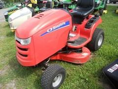 Lawn Mowers » LandPro Equipment