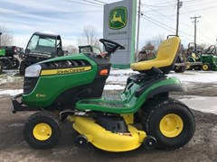 Lawn Mower For Sale 2019 John Deere E150 , 22 HP