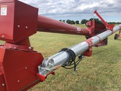 Auger-Portable For Sale 2019 Other 10X81 TAD1081ML
