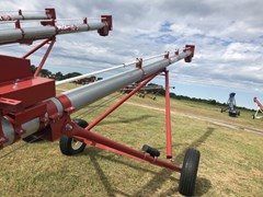 Auger-Portable For Sale 2019 Other 8X36 TA836E