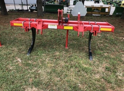 Landoll SCP33 Rippers For Sale