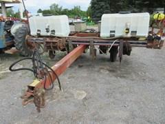 Planter For Sale 1980 IH 800
