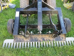 Tractor Blades For Sale 2017 Other TR3 5.5Ft