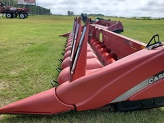 Header-Corn For Sale 2010 Case IH 3412